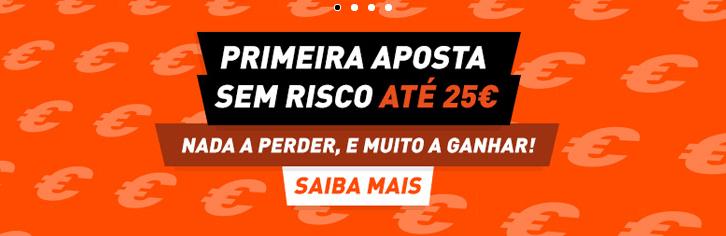 código promocional bet.pt