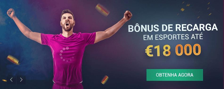 vbet bonus recarga 25%