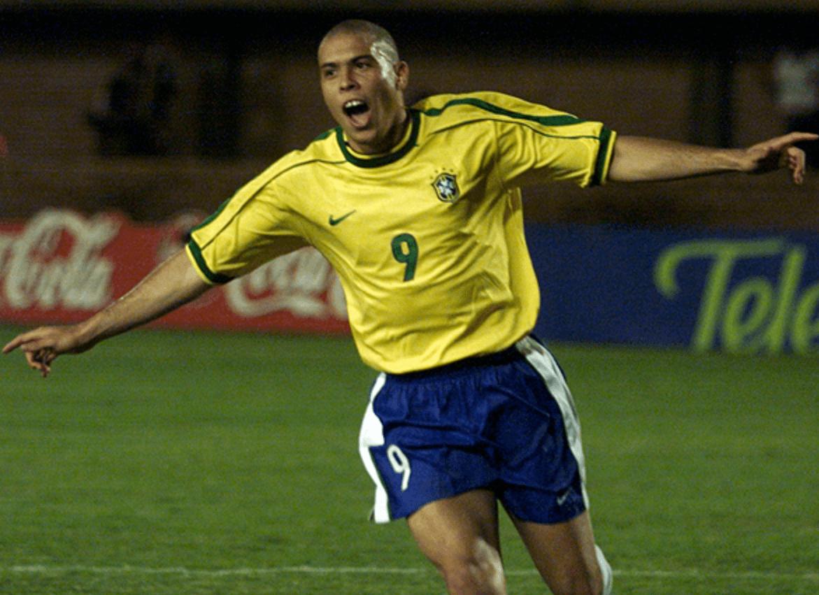 ronaldo jogador brasileiro