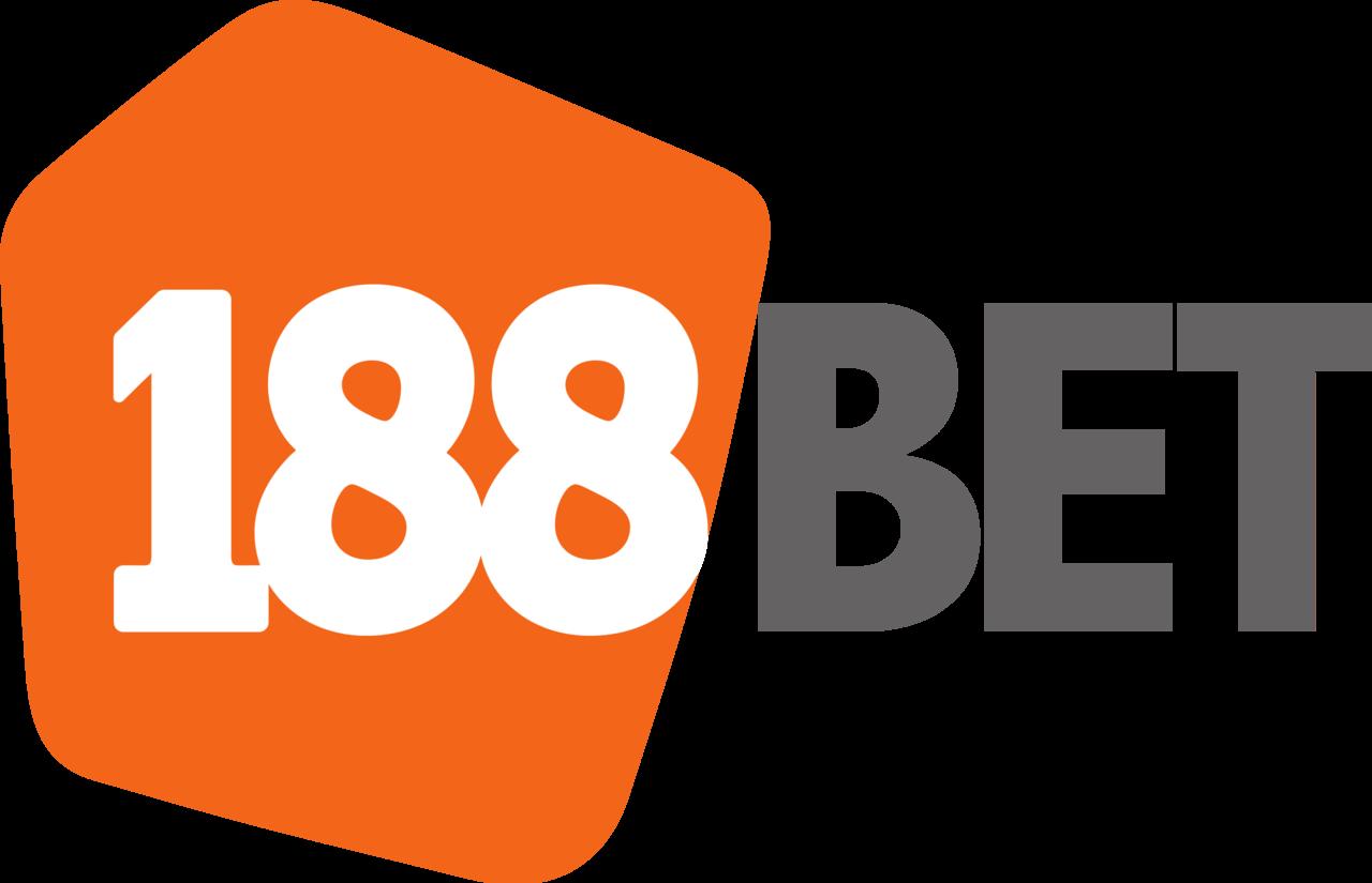 188BET BÓNUS