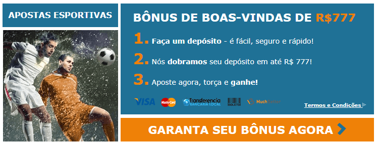 Bonus code Rivalo 777