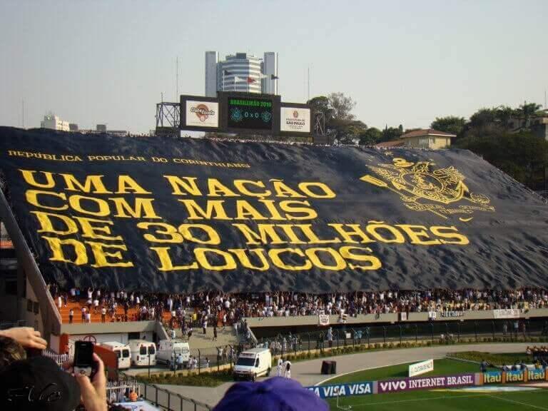 Republica_P_Corinthians