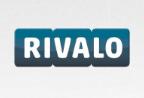 Bonus code Rivalo