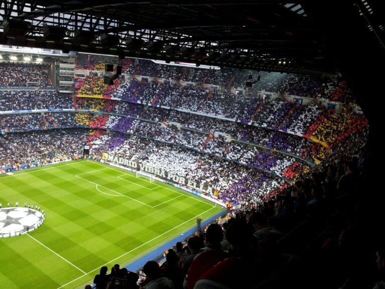 Santiago_Bernabéu_Stadium