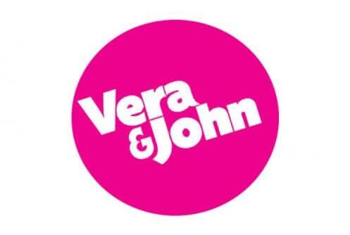 Vera&John Bônus