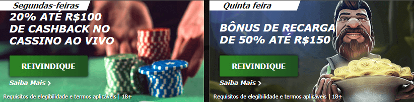 bet90 casino ao vivo
