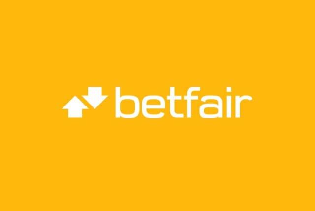 Código Promocional Betfair 2019