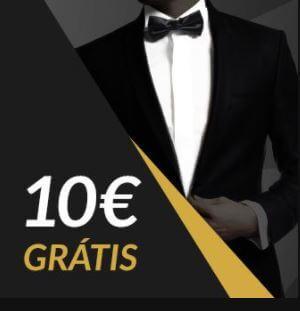 bonus-estoril-sol-casino