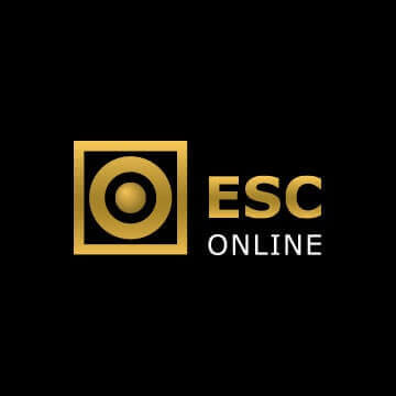 Estoril Sol Casinos Bónus Apostas 2019