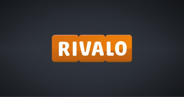 Bonus code Rivalo 2020