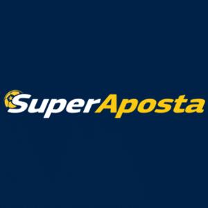 SuperAposta Bónus 2019