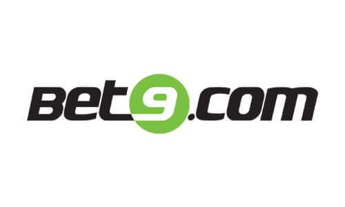 Código de bônus Bet9
