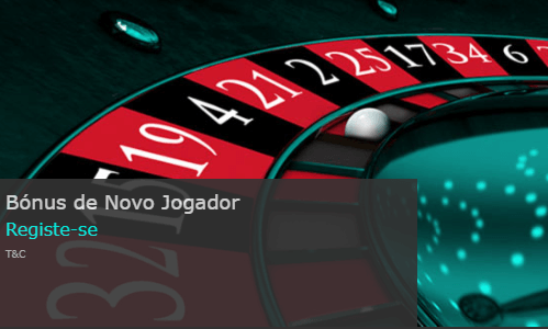 Bet365 BIGBET cassino