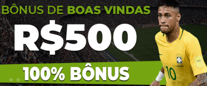 suprabets bonus