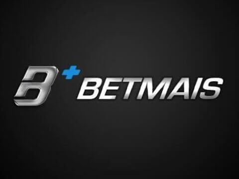 Código promocional Betmais  BONUSMAX