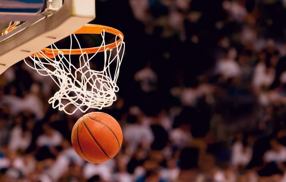 Aposta NBA