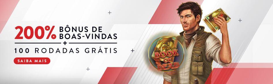 Marsbet código promocional: consiga R$200 em bônus