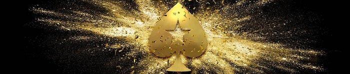 PokerStars Promocoes