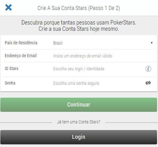 codigo bonus pokerstars