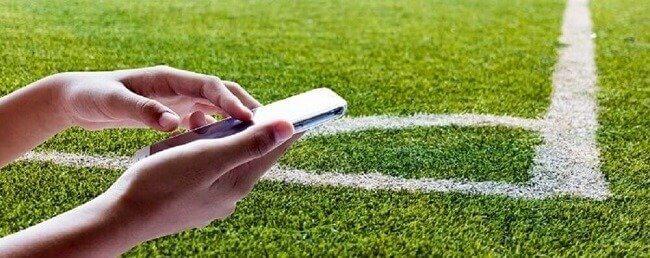 Apostar Copa Sul Americana