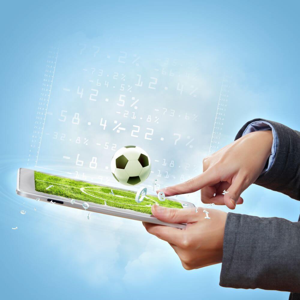 """bet365 Copa América 2020 com código bônus """"BIGBET"""""""