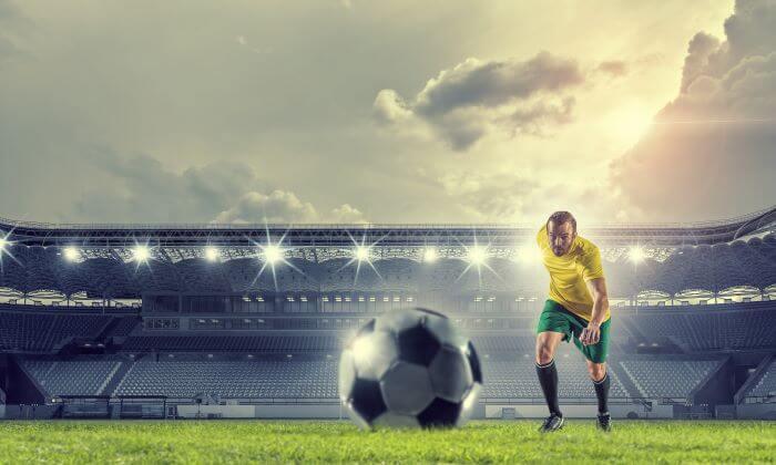 Copa America bet365