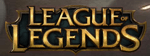 Apostas League of Legends