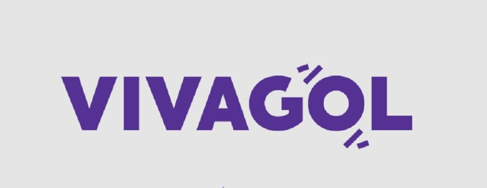Vivagol cadastro – como abrir uma conta no Vivagol