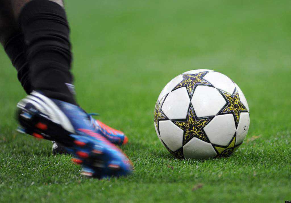 Palpite futebol