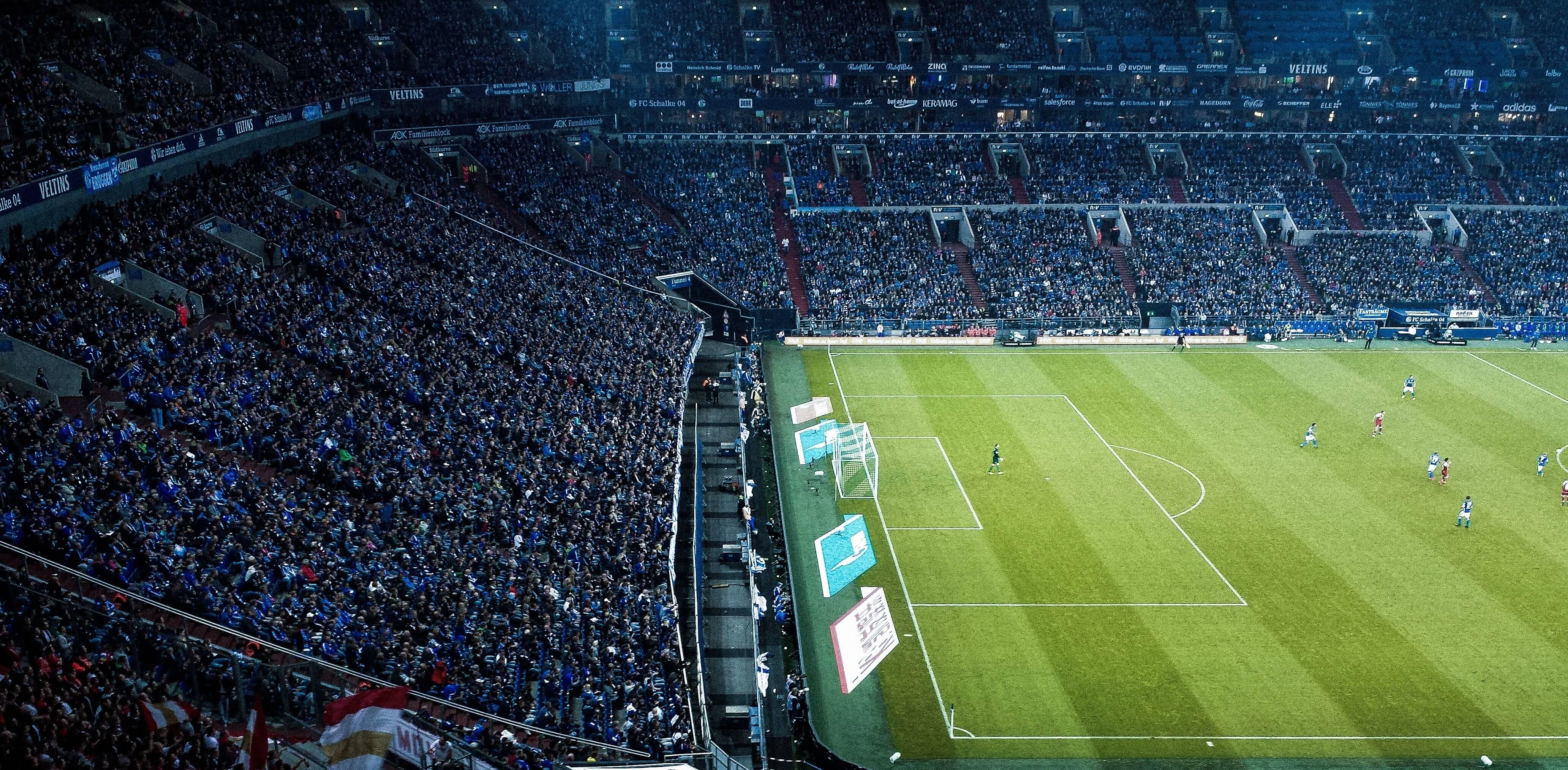Prognósticos futebol