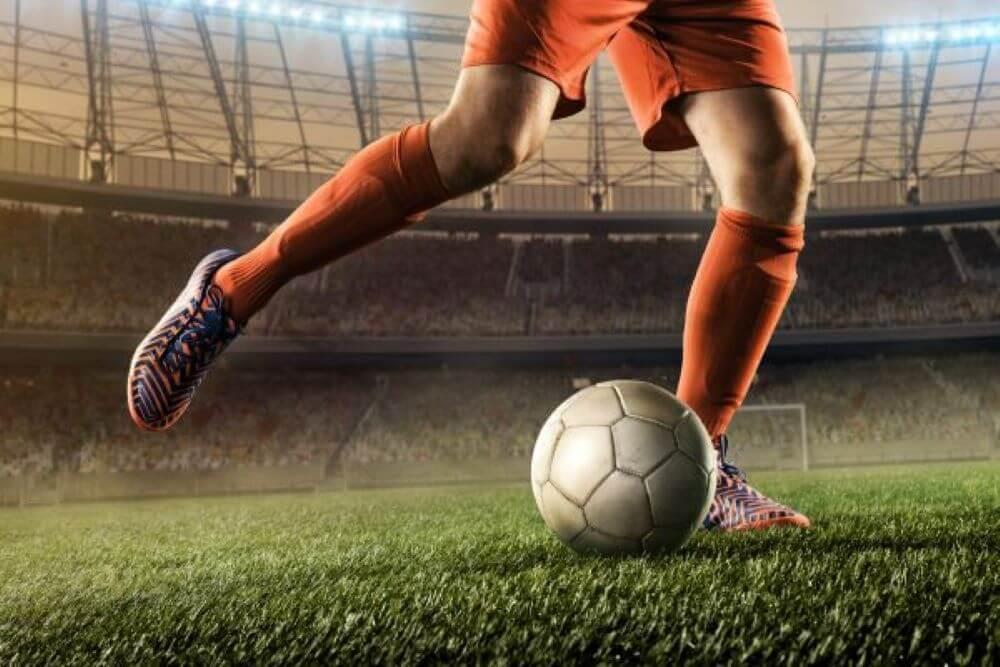 Melhores casas apostas Eurocopa: apostas grátis, melhores odds garantidas