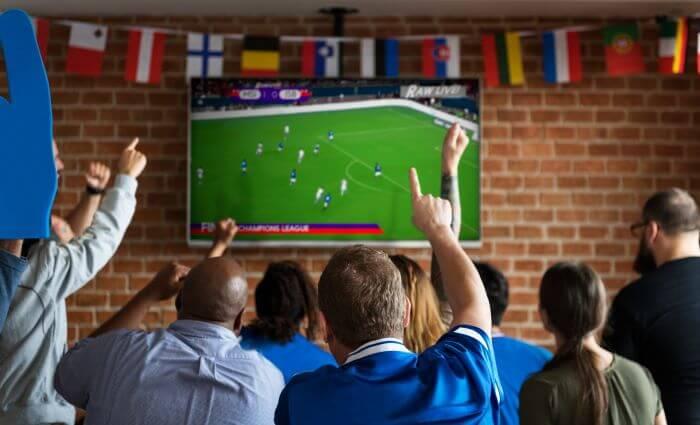 Aposta Euro 2020 Grupo F