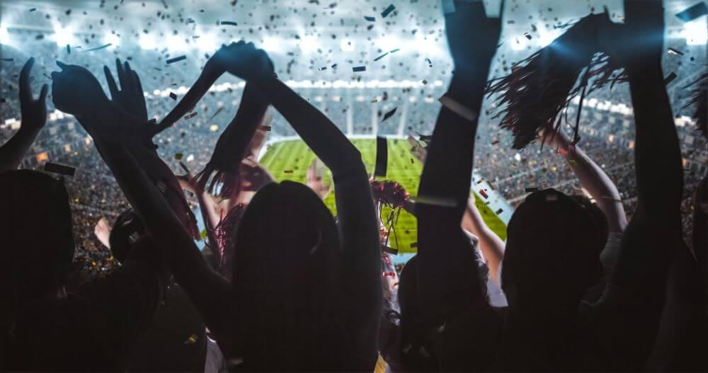 Apostar no vencedor do Grupo B Eurocopa 2020: odds, previsões, favoritos