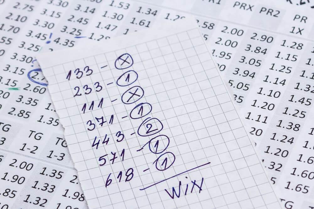 Ofertas de apostas em galgos: apostas grátis, as melhores odds…
