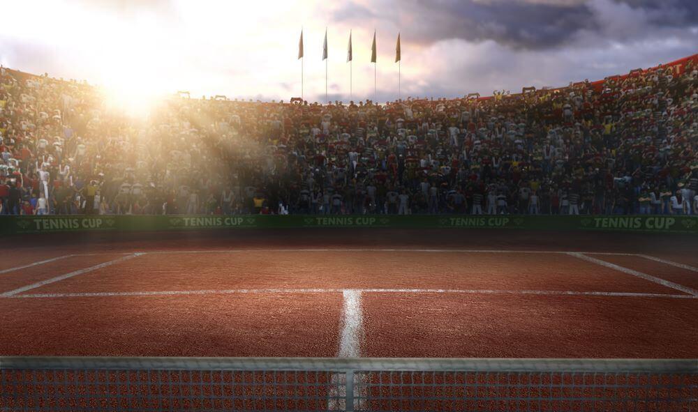 Como apostar em tenis 2021: tipos de aposta, ofertas, odds prognósticos