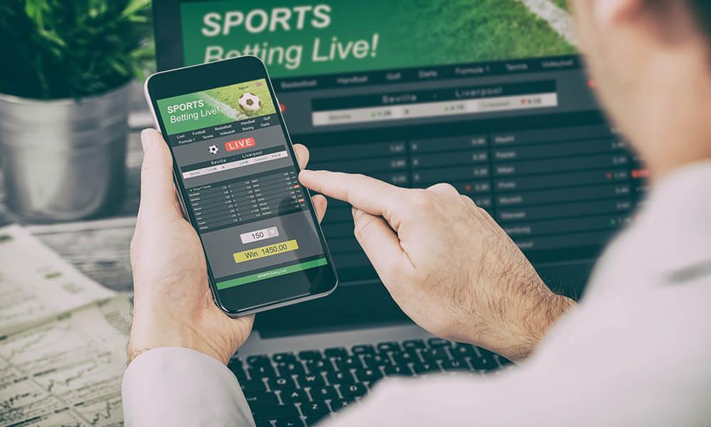 Bet Sports (os melhores bonus)