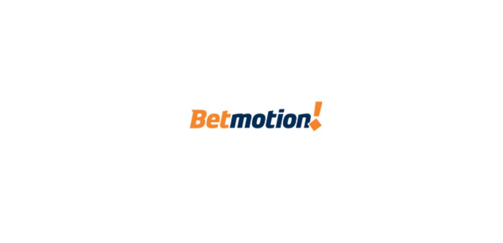 Betmotion casino bônus + termos e condições