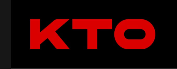 KTO casino bônus os termos e condições