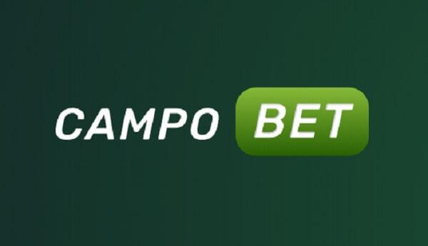 CampoBet código de promoção: ganhe R$650 em bônus