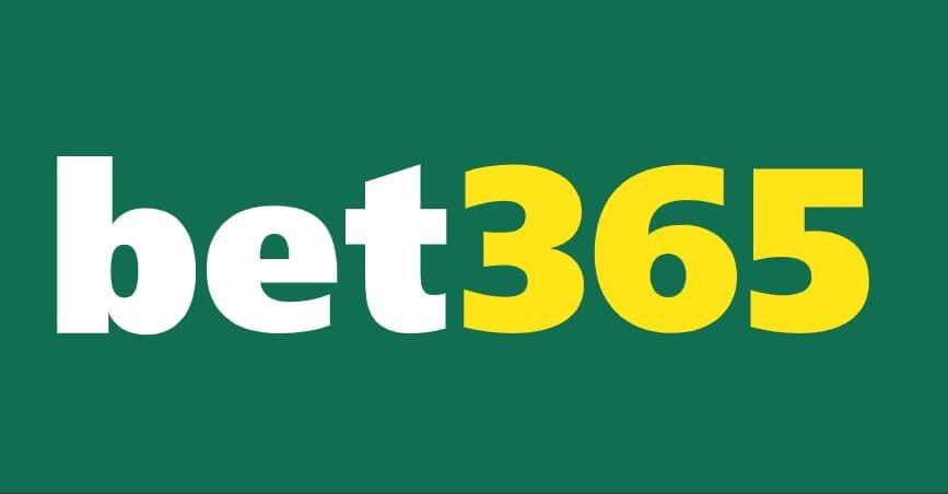 bet365 Brasil: Entenda como apostar