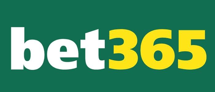 bet365 Brasil Apostas