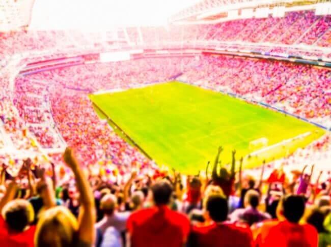 Grupos Copa América 2021: Prognósticos e dicas de aposta