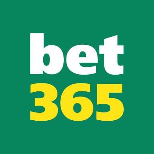 Handicap bet365: Entenda como funciona