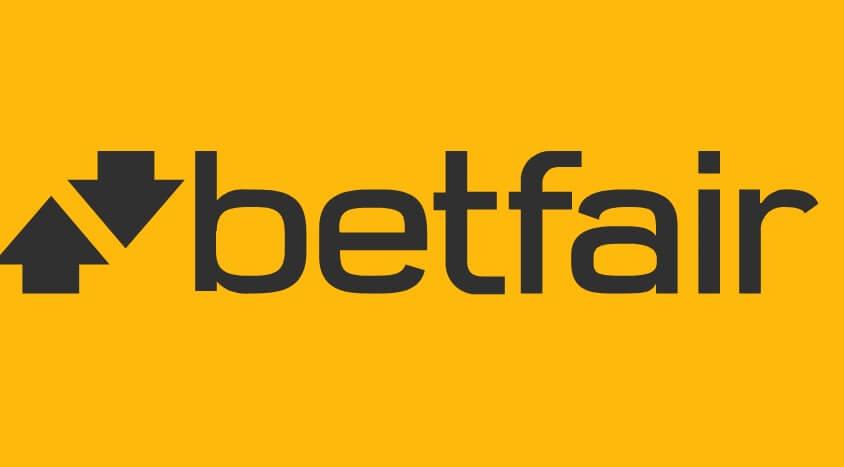 Betfair bônus: R$200 em esportes
