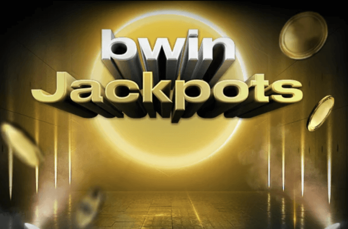 bwin-promocao-casino-jackpots