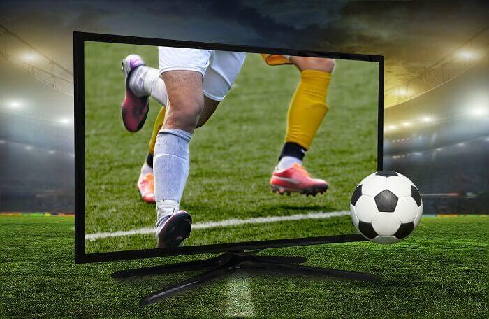Promoções de apostas Eurocopa 2021