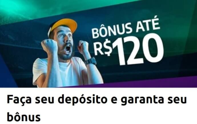 Betboo Bônus
